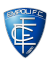 logo Empoli Ladies sq. B