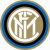 logo Inter Milano Women